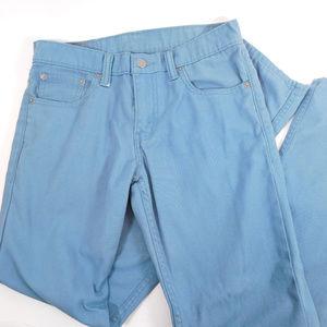 Levi Men's 511 Jeans 30x32 CL2054 1019